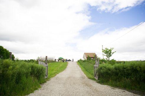 LaHave Natural Farms