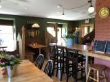 Bayport Pub