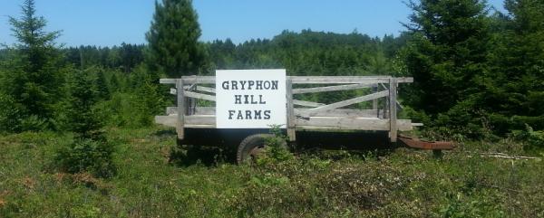 Gryphon Hill Farms