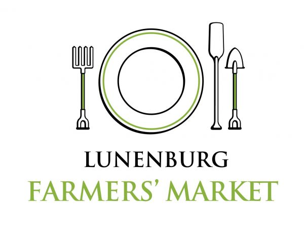 Lunenburg Farmers' Market - Year Round