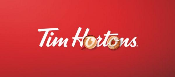 Tim Hortons- Cookville Location