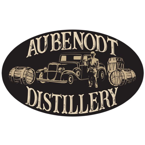 Aubenodt Distillery