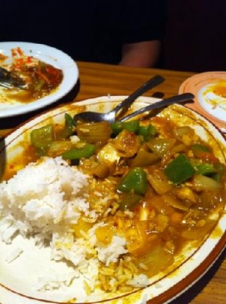 Ko's Restaurant