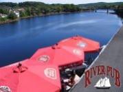 The River Pub
