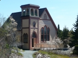 LaHave Island Marine Museum