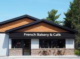 Boulangerie La Vendeenne