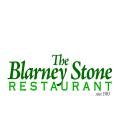 Blarney Stone Restaurant Ltd.
