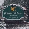 Gryphon Hill Farms