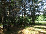 Cookville Provincial Park