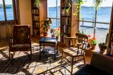 LaHave River Books