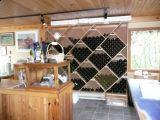 Lunenburg County Winery