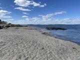 Splinders Beach