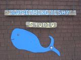 Something Fishy Studio
