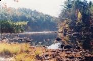 LaHave River Trail