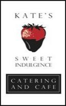 Sweet Indulgence Cafe