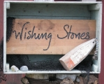 Wishing Stones Studio & Gallery