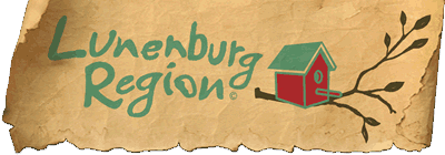 Lunenburg Region